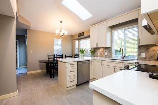 Photo 14: 5013 MARINER Place in Delta: Neilsen Grove House for sale (Ladner)  : MLS®# R2543435