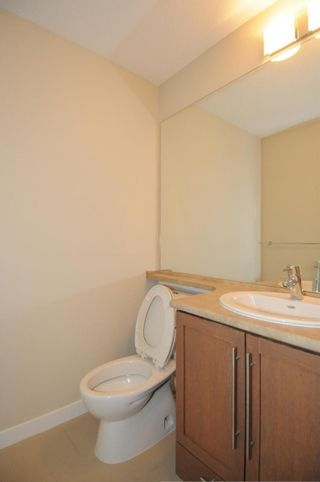 """Photo 15: 67 1125 KENSAL Place in Coquitlam: New Horizons Townhouse for sale in """"Kensal Walk"""" : MLS®# R2590972"""