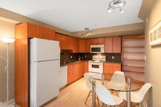 Photo 6: 103 1155 Yates St in : Vi Downtown Condo for sale (Victoria)  : MLS®# 874413
