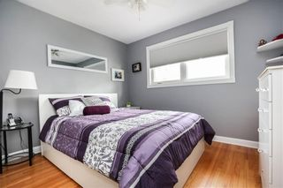 Photo 13: 17 Kenwood Place in Winnipeg: Norberry Residential for sale (2C)  : MLS®# 202111705