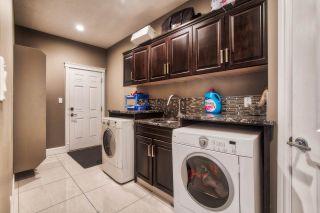 Photo 7: 2104 AUXIER Court in Edmonton: Zone 55 House for sale : MLS®# E4183543