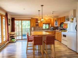 Photo 7: 3721 Privateers Rd in : GI Pender Island House for sale (Gulf Islands)  : MLS®# 854926