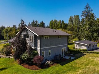 Photo 51: 4978 Old West Saanich Rd in : SW Beaver Lake House for sale (Saanich West)  : MLS®# 852272