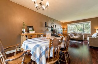 Photo 11: 9164 146A Street in Surrey: Home for sale : MLS®# R2048578