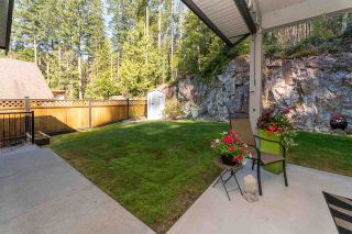 "Photo 29: 5 13511 240 Street in Maple Ridge: Silver Valley House for sale in ""Harmony at Rock Ridge"" : MLS®# R2570341"
