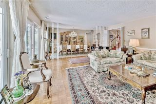 Photo 14: 20201 Wells Drive in Woodland Hills: Residential for sale (WHLL - Woodland Hills)  : MLS®# OC21007539
