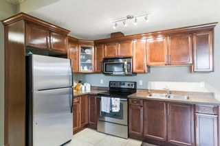 Photo 24: 201 Royal Avenue NW: Turner Valley Detached for sale : MLS®# A1142026
