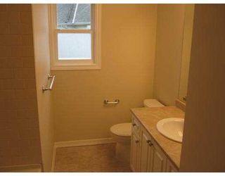 Photo 10: 5389 WINDJAMMER Road in Ladner: Neilsen Grove House for sale : MLS®# V963661