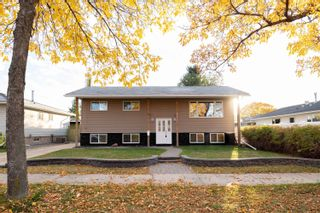 Photo 30: 9314 85 Street: Fort Saskatchewan House for sale : MLS®# E4264665