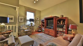 Photo 24: 108 7 Avenue NW in Calgary: Crescent Heights Detached for sale : MLS®# A1154042