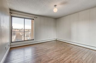 Photo 14: 502 1330 15 Avenue SW in Calgary: Beltline Apartment for sale : MLS®# A1110704