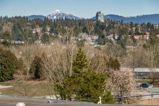 """Photo 19: 517 FADER Street in New Westminster: Sapperton House for sale in """"HUME PARK"""" : MLS®# R2447033"""