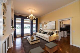 Photo 5: 106 SHORES Drive: Leduc House for sale : MLS®# E4261706