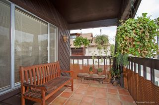 Photo 14: TALMADGE Condo for sale : 2 bedrooms : 4562 50th Street #3 in San Diego