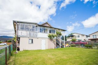 Photo 14: 614 Howard Ave in : Na University District House for sale (Nanaimo)  : MLS®# 877201