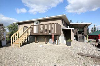 Photo 5: Horaska Acreage in Lumsden: Residential for sale (Lumsden Rm No. 189)  : MLS®# SK869907