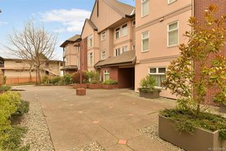 Photo 26: 301 835 Selkirk Ave in Esquimalt: Es Kinsmen Park Condo for sale : MLS®# 834669