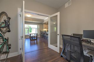 Photo 22: 409 89 S RIDOUT Street in London: South F Residential for sale (South)  : MLS®# 40129541