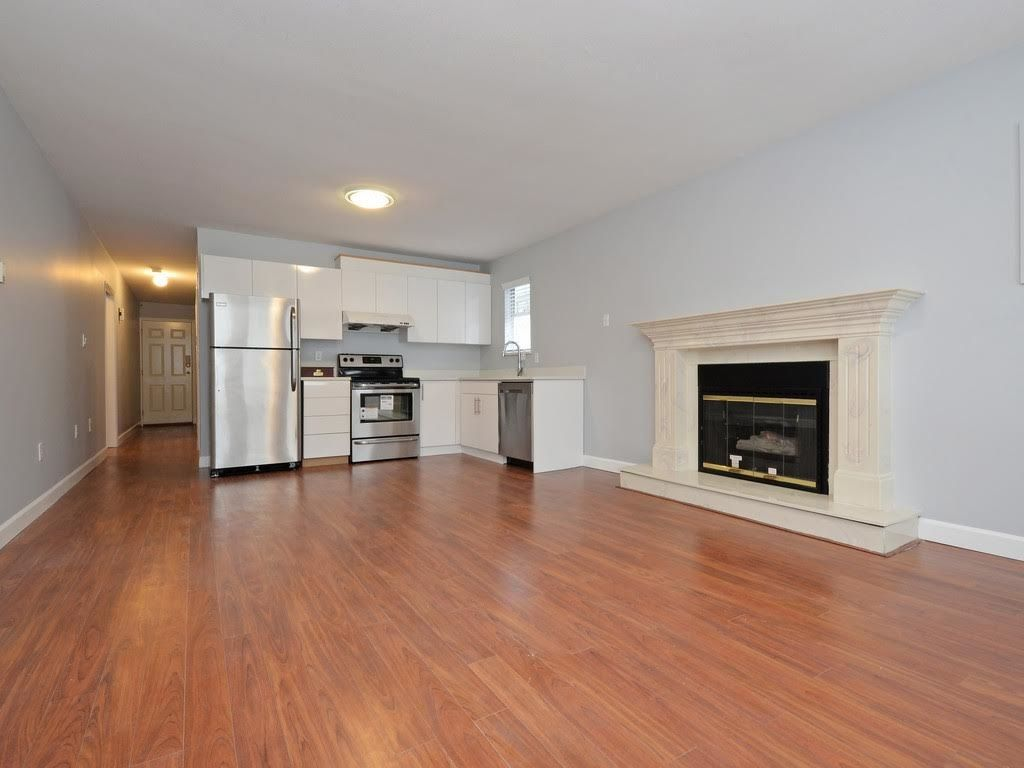 Photo 15: Photos: 5521 NORFOLK Street in Burnaby: Central BN House for sale (Burnaby North)  : MLS®# R2139065