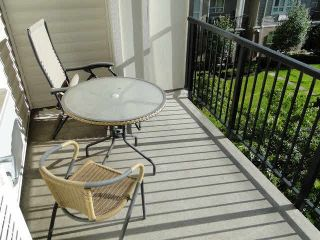 """Photo 8: 312 5430 201 Street in Langley: Langley City Condo for sale in """"The Sonnet"""" : MLS®# R2118846"""