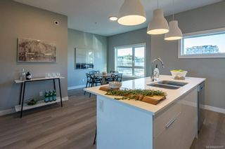Photo 17: SL3 623 Crown Isle Blvd in : CV Crown Isle Row/Townhouse for sale (Comox Valley)  : MLS®# 866107