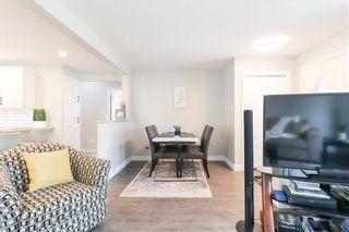 Photo 5: 237 Knowles Avenue in Winnipeg: North Kildonan Residential for sale (3G)  : MLS®# 202119694