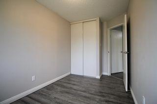 Photo 19: 105 14520 52 Street in Edmonton: Zone 02 Condo for sale : MLS®# E4255787