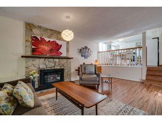 """Photo 10: 6136 129A Street in Surrey: Panorama Ridge House for sale in """"Panorama Park"""" : MLS®# R2351139"""