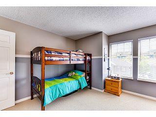 Photo 16: # 65 1140 FALCON DR in Coquitlam: Eagle Ridge CQ Condo for sale : MLS®# V1122237