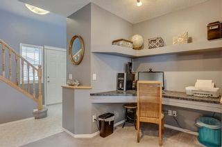 Photo 11: 180 BRIDLEPOST Green SW in Calgary: Bridlewood House for sale : MLS®# C4181194