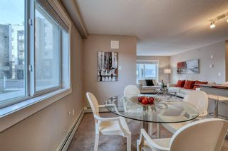 Photo 39: 316 20 Kincora Glen Park NW in Calgary: Kincora Apartment for sale : MLS®# A1144974