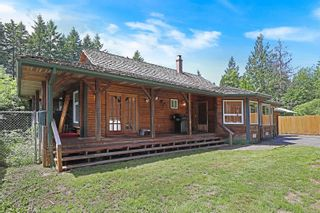 Photo 9: 3288 Union Rd in : CV Cumberland House for sale (Comox Valley)  : MLS®# 879016