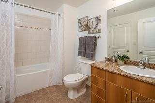 Photo 13: DOWNTOWN Condo for sale : 3 bedrooms : 300 W Beech #203 in San Diego
