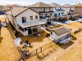 Photo 3: 2310 33A Avenue in Edmonton: Zone 30 House for sale : MLS®# E4238867