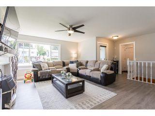 Photo 14: 33275 CHERRY Avenue in Mission: Mission BC House for sale : MLS®# R2580220