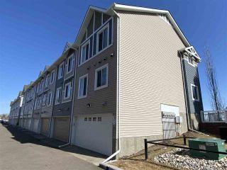 Photo 2: 15 14621 121 Street in Edmonton: Zone 27 Townhouse for sale : MLS®# E4235704