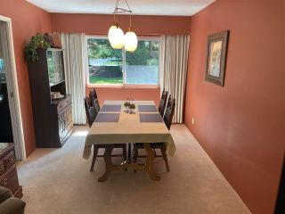 Photo 16: 5166 8A Avenue in Delta: Tsawwassen Central House for sale (Tsawwassen)  : MLS®# R2574199