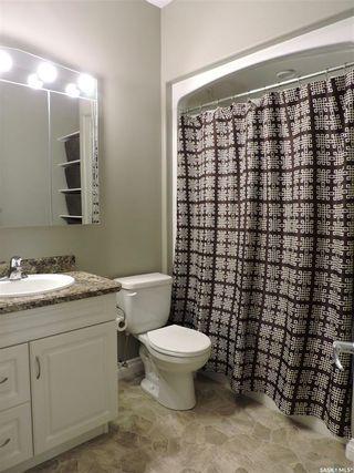 Photo 15: 306 123 Balmoral Street in Yorkton: North YO Residential for sale : MLS®# SK851226