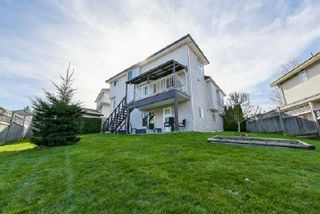 """Photo 36: 7710 145 Street in Surrey: East Newton House for sale in """"East Newton"""" : MLS®# R2563742"""