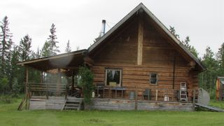 "Photo 2: 4663 RESCHKE Road: Hudsons Hope House for sale in ""LYNX CREEK SUBDIVISION"" (Fort St. John (Zone 60))  : MLS®# R2594975"