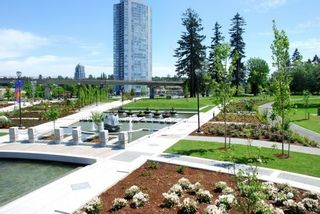 """Photo 17: 116 13507 96 Street in Surrey: Whalley Condo for sale in """"Parkwoods - Balsam"""" (North Surrey)  : MLS®# R2180405"""