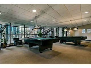 """Photo 17: 1003 1331 ALBERNI Street in Vancouver: West End VW Condo for sale in """"THE LIONS"""" (Vancouver West)  : MLS®# R2333308"""