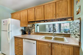 """Photo 5: 301 1190 PACIFIC Street in Coquitlam: North Coquitlam Condo for sale in """"PACIFIC GLEN"""" : MLS®# R2622218"""