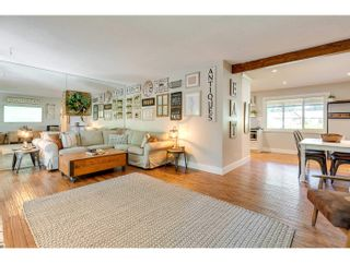 "Photo 4: 34446 ASCOTT Avenue in Abbotsford: Abbotsford East House for sale in ""Bateman Park/ Thomas Swift"" : MLS®# R2614916"