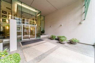Photo 18: 409 503 W 16TH AVENUE in Vancouver: Fairview VW Condo for sale (Vancouver West)  : MLS®# R2512607
