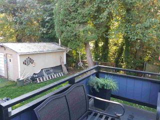 """Photo 17: 14878 GLEN AVON Drive in Surrey: Bolivar Heights House for sale in """"BIRDLAND"""" (North Surrey)  : MLS®# R2312330"""