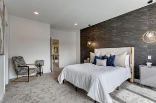 Photo 23: 5304 109 Street in Edmonton: Zone 15 House for sale : MLS®# E4247147