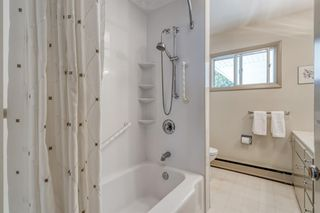 Photo 19: 32 KIRBY Place SW in Calgary: Kingsland Detached for sale : MLS®# A1011201