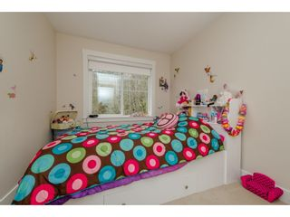 """Photo 13: 53 10151 240 Street in Maple Ridge: Albion Townhouse for sale in """"ALBION STATION"""" : MLS®# R2133799"""