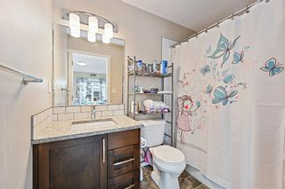 Photo 16: 1301 2400 Ravenswood View: Airdrie Row/Townhouse for sale : MLS®# A1112373